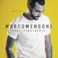 Parole in circolo by Marco Mengoni