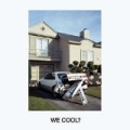We Cool? by Jeff Rosenstock