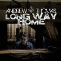 Long Way Home by Andrew Thomas