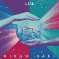 Disco Ball by Leal