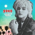 My Dreams Dictate My Reality by Soko