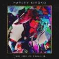 This Side of Paradise - EP by Hayley Kiyoko