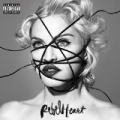 Rebel Heart (Deluxe) [Explicit] by Madonna