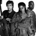 FourFiveSeconds by Rihanna and Kanye West and Paul McCartney