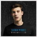 Handwritten (Deluxe) by Shawn Mendes