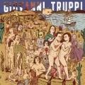 Giovanni Truppi by Giovanni Truppi