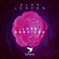Love Survives by Alex Leavon