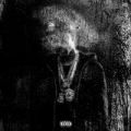 Blessings (Extended Version) [Explicit] by Big Sean