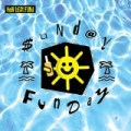 Sunday Funday by New Beat Fund