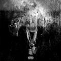 Dark Sky Paradise (Deluxe) [Explicit] by Big Sean