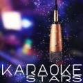 Karaoke Stars (15 Hits to Sing with Friends) (15 Hits to Sing with Friends) by Various artists