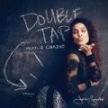 Double Tap [Explicit] by Jordin Sparks
