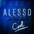 Cool by Alesso