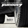 Furious 7: Original Motion Picture Soundtrack [Clean] by Furious 7: Original Motion Picture Soundtrack