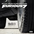 Furious 7: Original Motion Picture Soundtrack [Explicit] by Various artists