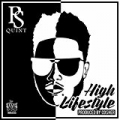 High Lifestyle by P S Quint