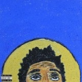 Indigo Child [Explicit] by Raury