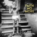 Sol Invictus [Explicit] by Faith No More
