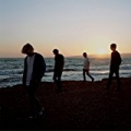 Talking In Tones by The Charlatans