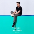 Talking About by Conor Maynard