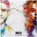 I Want You To Know by Zedd
