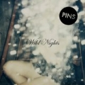 Wild Nights by PINS