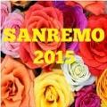 Sanremo 2015 (Basi strumentali) by Various artists