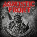 The American Dream Died [Explicit] by Agnostic Front