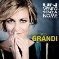 Un vento senza nome by Irene Grandi