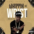 Whippin My Wrist [Explicit] by Soulja Boy Tell'em