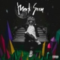 Look Up [Explicit] by Mod Sun