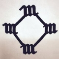 All Day [Explicit] by Kanye West