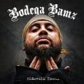 Sidewalk Exec [Explicit] by Bodega Bamz