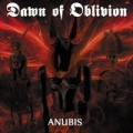 Anubis by Dawn Of Oblivion