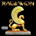 Fly International Luxurious Art [Explicit] by Raekwon