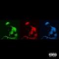 Pronto - EP [Explicit] by Freddie Gibbs