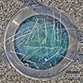 The Powers That B [Explicit] by Death Grips