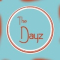 The Dayz EP [Explicit] by The Dayz
