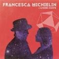 L'amore esiste by Francesca Michielin