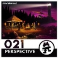 Monstercat 021 - Perspective by Various artists