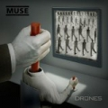 Drones [Explicit] by Muse