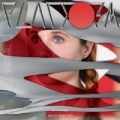 Platform by Holly Herndon