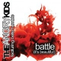 Battle (It's Beautiful) [feat. Belle Humble] by The Angry Kids