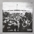 To Pimp A Butterfly [Explicit] by Kendrick Lamar