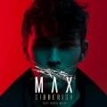 Gibberish (feat. Hoodie Allen) by Max