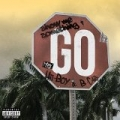 Show Me Something [Explicit] by HIT-BOY
