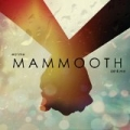 Eat Me, Drink Me by Mammooth