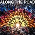 Along The Road - Single by Karmin