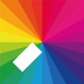 In Colour [Explicit] by Jamie xx