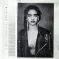 Bitch Better Have My Money [Explicit] by Rihanna